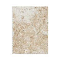 bastille floating vinyl tile