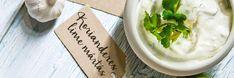 Kattints a képre, és olvasd el a receptet az aldi.hu-n! Izu, Hummus, Ethnic Recipes, Food, Homemade Hummus, Meal, Essen, Hoods, Meals