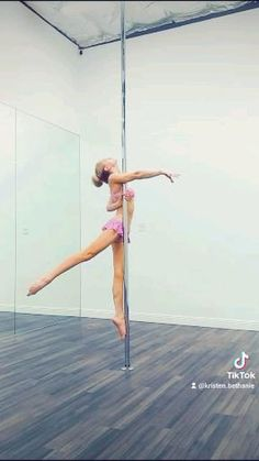 Pole Fitness Moves, Pole Moves, Pole Dancing Fitness, Fitness Workouts, Aerial Dance, Aerial Hoop, Aerial Silks, Belly Dance Lessons, Pole Classes