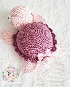 Mesmerizing Crochet an Amigurumi Rabbit Ideas. Lovely Crochet an Amigurumi Rabbit Ideas. Crochet Diy, Crochet Amigurumi, Amigurumi Doll, Crochet Crafts, Crochet Dolls, Crochet Patterns Amigurumi, Knitting Patterns, Doily Patterns, Knitting Projects