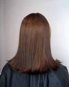#hair #hairstyle #haircut #hairstyles #haircolor #hairdresser #haircolorist #hairstylist #hairart #hairdo #hairgoals #haircare #hairtutorial #haircuts #hairtransformation #hairfashion #hairpainting #hairvideo #hairdressing #hairideas #hairdye Hair Color Balayage, Haircolor, Haircuts, Hairstyles, Hairdresser, Long Hair Styles, Beauty, Balayage Hair Colour, Hair Color