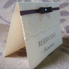 CARD RESERVA E  MENUS  À PARTIR DE 2,00