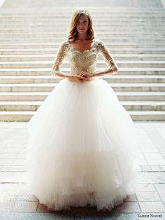 sareh-nouri-wedding-dresses-fall-2014-bridal-ziba-ball-gown-long-sleeves