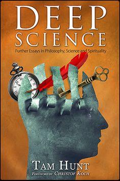 Deep Science - Tam Hunt