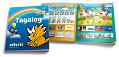 Italian for kids, learning Italian language DVDs, flash cards Portuguese Lessons, Italian Lessons, Learn Portuguese, Learn Russian, Learn French, Turkish Lessons, Korean Lessons, French Lessons, Russian Lessons