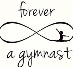 1000 images about Gymnastics on