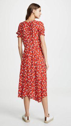 2019 outono novo estilo das mulheres vestido simples elegante cor sólida chiffon camisa feminina manga longa tops solto coreano estilo camisa fas