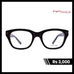 55b5696a5677 Buy Online Glasses in Pakistan
