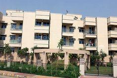 3bhk Builder Floor for Rent in LILAC-II, Sector-49 Gurgaon, - http://www.kothivilla.com/properties/3bhk-builder-floor-rent-lilac-ii-sector-49-gurgaon/