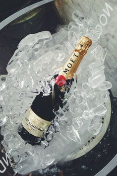 Champagne Party, Champagne Bottles, Expensive Champagne, Scenery Tattoo, Lafont, Latest Short Hairstyles, Old Money, Summer Rain, Old Bottles