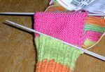 Hurstrumpa3 Crochet Bikini, Textiles, Threading, Wristlets, Fabrics, Textile Art