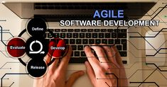 Agile Software Development, Effort, Budgeting, Technology, Tech, Tecnologia
