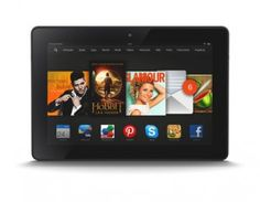 Amazon ordnet die Lieferkette für den Kindle Fire neu - http://www.onlinemarktplatz.de/39196/amazon-ordnet-die-lieferkette-fuer-den-kindle-fire-neu/