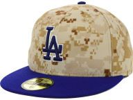 Buy Los Angeles Dodgers New Era MLB 2014 Memorial Day Stars and Stripes 59FIFTY Cap Fitted Hats and other Los Angeles Dodgers New Era products at Lids.ca