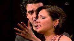 Anna Netrebko - Opernball 2007 - YouTube
