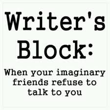 Image result for writer memes