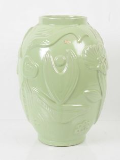 Anna Lisa Thomson Vaser, Sweden, Anna, How To Apply, Pottery, Home Decor, Corning Glass, Ceramica, Decoration Home