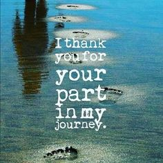 11 best farewell quotes for colleagues images on pinterest appreciate the positive things about your relationship expocarfo Image collections