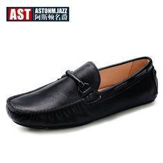 MYCOLEN Woman New Comfortable Chelsea Boots Black Autumn