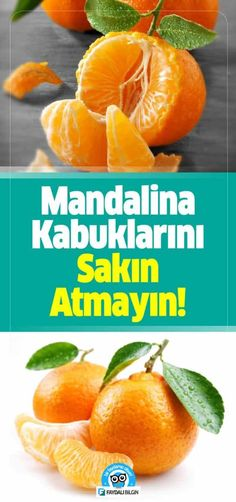 Tangerine Shells Healing Tank Do not throw! - Fatih Bezekci - - Tangerine Shells Healing Tank Do not throw! Spinach Nutrition Facts, Health And Nutrition, Health Fitness, Health Care, Healthy Facts, Healthy Tips, Doctor Advice, Daily Health Tips, Natural Medicine