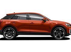 Gewinne mit Zweifel einen Audi Q2 im Wert von 30'700.-!  Dazu gibt es im Wettbewerb 10 Chips Jahres-Abos, 100 Zweifel Summer-Sets und 1001 Gym Bag zu gewinnen.  Mach hier gratis mit und gewinne: http://www.gratis-schweiz.ch/gewinne-einen-audi-q2/  Alle Wettbewerbe: http://www.gratis-schweiz.ch/