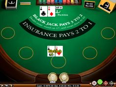 Poker Online w Polsce Gdzie Grać Online Gambling, Poker Online, Poker Table, Poland, Poker Table Top, Ignition Coil