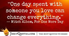 Are you looking for quotes about change? We have the best change quotes to help you improve / change your life for the better. Enjoy our picture quotes. Change Is Good Quotes, One More Day, Love Can, Be Yourself Quotes, Picture Quotes, Best Quotes, Good Things, Best Quotes Ever