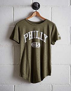 a14d9aaa 22 Best Game Day Gear | EAGLES images | Philadelphia eagles gear ...