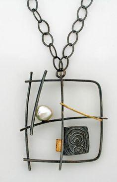 Sydney Lynch jewelry www.celebrationsbykat.com