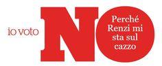 Il 4 dicembre votiamo NO e difendiamo la Costituzione – Patrioti italiani (4): GIOVANNI ACERBI, politico e cospiratore mazziniano