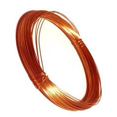 kapton copper wire is a special magnet wire.