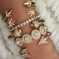 Princess P jewelry Pinterest:  http://www.247homeshopping.com