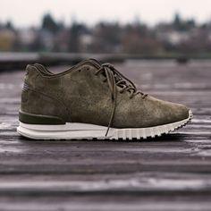 nike air max examen tb élite - Nike Air Zoom Pegasus 33 RF E 'Jungle' Midnight Navy | Sneakers ...