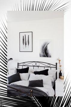 Bezaubernde Nana, Bezauberndenana.de, Wandbilder Für Das Schlafzimmeru2026