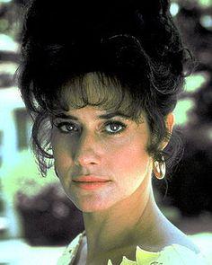 (Lorraine Bracco) as Karen Hill in GoodFellas