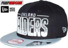 new styles 0ac2d 3bc94 New Era 9Fifty Team Fade Oakland Raiders Snapback Cap Oakland Raiders, Snapback  Cap, Headgear