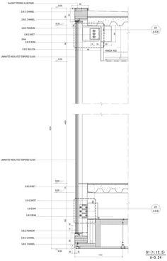 Arch2o-Linked-Hybrid-Steven-Holl-Architects-27.jpg 1,603×2,500 pixels