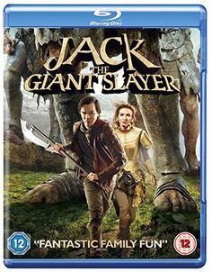 Jack The Giant Slayer [Blu-ray + UV Copy] [2013] [Region Free] Warner Home Video http://www.amazon.co.uk/dp/B00683T5L8/ref=cm_sw_r_pi_dp_4Qi6wb1M3YQBT