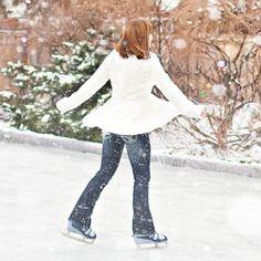 Gib` dem Winterblues keine Chance! #Tipps #Winterblues #Müdigkeit #STYX #STYXNaturcosmetic Bell Sleeves, Bell Sleeve Top, Winter, Blues, Sweaters, Dresses, Women, Fashion, Organic Beauty