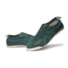 http://rubies.work/0780-emerald-earrings/ designer onitsuka tiger mexico 66 deluxe green online
