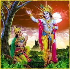 This Community is all about Lord Krishna, Members can post God Krishna Related Posts only. Arte Krishna, Krishna Lila, Story Of Krishna, Bhagavata Purana, Lord Shiva Hd Wallpaper, Radha Krishna Wallpaper, Bhagavad Gita, Lord Vishnu, Hindu Deities