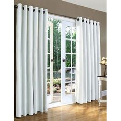 """Alcott Hill Ranger Thermal Curtain Panels Size: 80"""" W x 84"""" L, Color: Chocolate"""