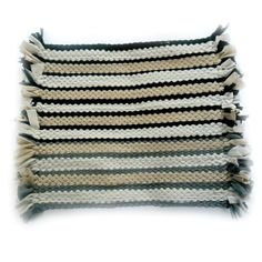 Doormat Handmade crafts made   from quality raw material object. by Doormat. $14.49