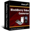 osCurve   Contactos - Información y Servicios: Aiseesoft BlackBerry Video Converter http://oscurvecontactos.blogspot.com