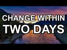 Everything is always working out for me - Abraham - Esther Hicks - YouTube
