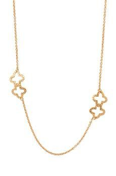 Stella and Dot...this is a must have.  Van Cleef and Arpels eat your heart out.  Style that you can afford without breaking the bank!  www.stelladot.com/sites/nancydomichjewelry