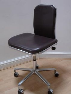 supporto chair