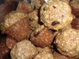 Bran Muffins Recipes - several healthy bran muffin recipes  PEACH BRAN MUFFIN: http://recipes.sparkpeople.com/recipe-detail.asp?recipe=2868