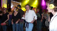 Top 4 Most Spectacular Silent Disco Venues in the UK http://www.thepiccachillyparlour.com/tpp/top-4-most-spectacular-silent-disco-venues-in-the-uk/ #Top4 #SilentDisco #UK #Glastonbury #party #festivals #HouseParties #events #MarcJacobs #trend #dance #music #wireless #headphones #Silent #Disco #Night #Britain #DansLeNoir #OtraVistaSocialClub #London #NaturalHistoryMuseum #LetSRockBristol! #Bristol #CampBestival #LulworthCastle #Dorset #MichelaDiCarlo #ThePiccachillyParlour