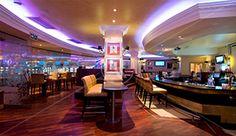 Casinos & Bars Interior Designer Oman | Interior Design Consultant | RVI Oman